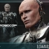Hot Toys - RoboCop - RoboCop Battle Damaged Version and Alex Murphy Collectible Figures Set_25.jpg