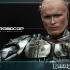 Hot Toys - RoboCop - RoboCop Battle Damaged Version and Alex Murphy Collectible Figures Set_26.jpg