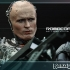 Hot Toys - RoboCop - RoboCop Battle Damaged Version and Alex Murphy Collectible Figures Set_27.jpg