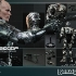 Hot Toys - RoboCop - RoboCop Battle Damaged Version and Alex Murphy Collectible Figures Set_28.jpg