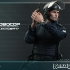 Hot Toys - RoboCop - RoboCop Battle Damaged Version and Alex Murphy Collectible Figures Set_4.jpg