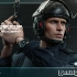 Hot Toys - RoboCop - RoboCop Battle Damaged Version and Alex Murphy Collectible Figures Set_5.jpg