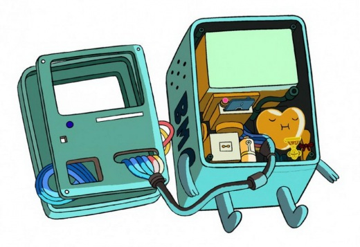 Bemo-Cross-Section-by-Steve-Wolfhard-686x471.jpg