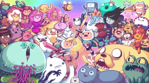 Super-Adventure-Time-by-Paul-Robertson-686x385.jpg