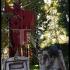 1029-james-cameron-malibu-house-halloween-decorations-photos-04-480w-480w.jpg