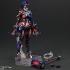 Square-Enix-Play-Arts-Kai-Variant-DC-Harley-Quinn-7.jpg