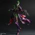 Square-Enix-Play-Arts-Kai-Variant-DC-Joker-2.jpg
