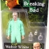 breaking-bad-6-inch-action-figure-exclusive-series-hazmat-suit-walter-white-pre-order-ships-sept-2013-2.jpg