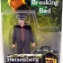 breaking-bad-6-inch-action-figure-heisenberg-2.jpg