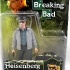 breaking-bad-6-inch-action-figure-heisenberg-grey-jacket-variant-2.jpg