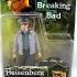 breaking-bad-6-inch-action-figure-heisenberg-grey-jacket-variant-2.jpg