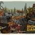 IronGiant-Landland-686x515.jpg