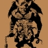 Mike-Mignola-First-Hellboy.jpg