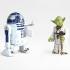B0130_SW_Mission_R2D2_Yoda.jpg