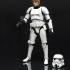 B0509_SW_EPIV_Luke_Stormtrooper.jpg