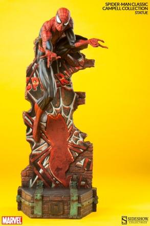 J-Scott-Campbell-Classic-Spider-Man-Statue-001.jpg