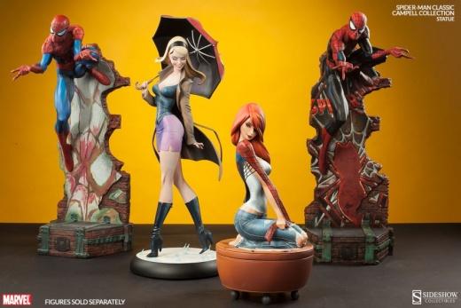 J-Scott-Campbell-Spider-Man-Statue-Series.jpg