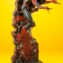 J-Scott-Campbell-Classic-Spider-Man-Statue-002.jpg