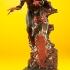J-Scott-Campbell-Classic-Spider-Man-Statue-004.jpg