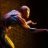 J-Scott-Campbell-Classic-Spider-Man-Statue-005.jpg