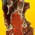 J-Scott-Campbell-Classic-Spider-Man-Statue-006.jpg