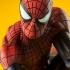 J-Scott-Campbell-Classic-Spider-Man-Statue-007.jpg