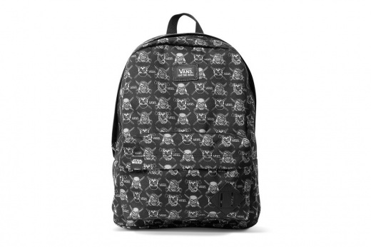star-wars-x-vans-2014-holiday-collection-10.jpg
