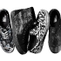 star-wars-x-vans-2014-holiday-collection-1.jpg