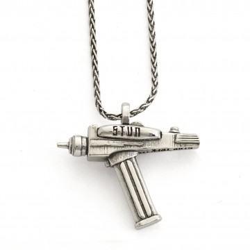 star-trek-x-rocklove-sterling-phaser-necklace-20-inches_360.jpg