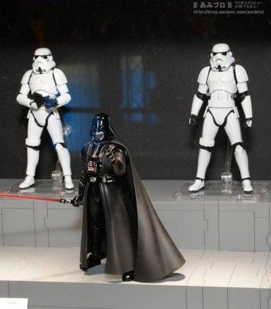 Soul-Nation-Star-Wars-Model-Kit-Vader-and-Stormtroopers.jpg