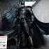 Soul-Nation-SH-Figuarts-Injustice-Batman.jpg
