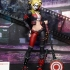 Soul-Nation-SH-Figuarts-Injustice-Harley-Quinn.jpg