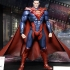 Soul-Nation-SH-Figuarts-Injustice-Superman.jpg