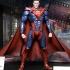 Soul-Nation-SH-Figuarts-Injustice-Superman.jpg