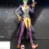 Soul-Nation-SH-Figuarts-Injustice-The-Joker.jpg