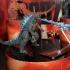 Soul-Nation-SH-Monsterarts-Godzilla-2014-Figure-1.jpg