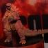 Soul-Nation-SH-Monsterarts-Godzilla-2014-Figure-2.jpg