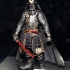 Soul-Nation-Star-Wars-Darth-Vader-Samurai.jpg