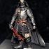 Soul-Nation-Star-Wars-Darth-Vader-Samurai.jpg
