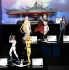 Tamashii-Soul-Nation-Event-Display-004.jpg
