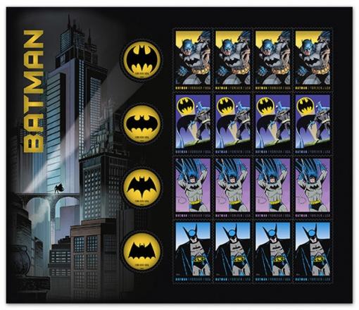 batman-forever-stamps.jpg
