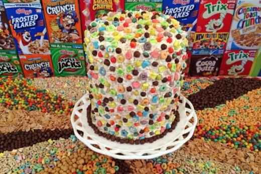cereal-cake.jpg