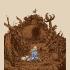Barry-Blankenship-Howls-Fallen-Castle-Variant-2.jpg