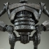 Sideshow_Collectibles_the-iron-giant-maquette-body-detail.jpg