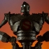 Sideshow_Collectibles_the-iron-giant-maquette-exclusive.jpg