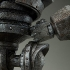 Sideshow_Collectibles_the-iron-giant-maquette-hand-detail.jpg