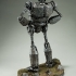 Sideshow_Collectibles_the-iron-giant-maquette-rear-view.jpg