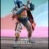 Hot Toys - Star Wars - Boba Fett Animation Version collectible figure_1.jpg