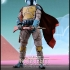 Hot Toys - Star Wars - Boba Fett Animation Version collectible figure_10.jpg