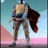 Hot Toys - Star Wars - Boba Fett Animation Version collectible figure_10.jpg